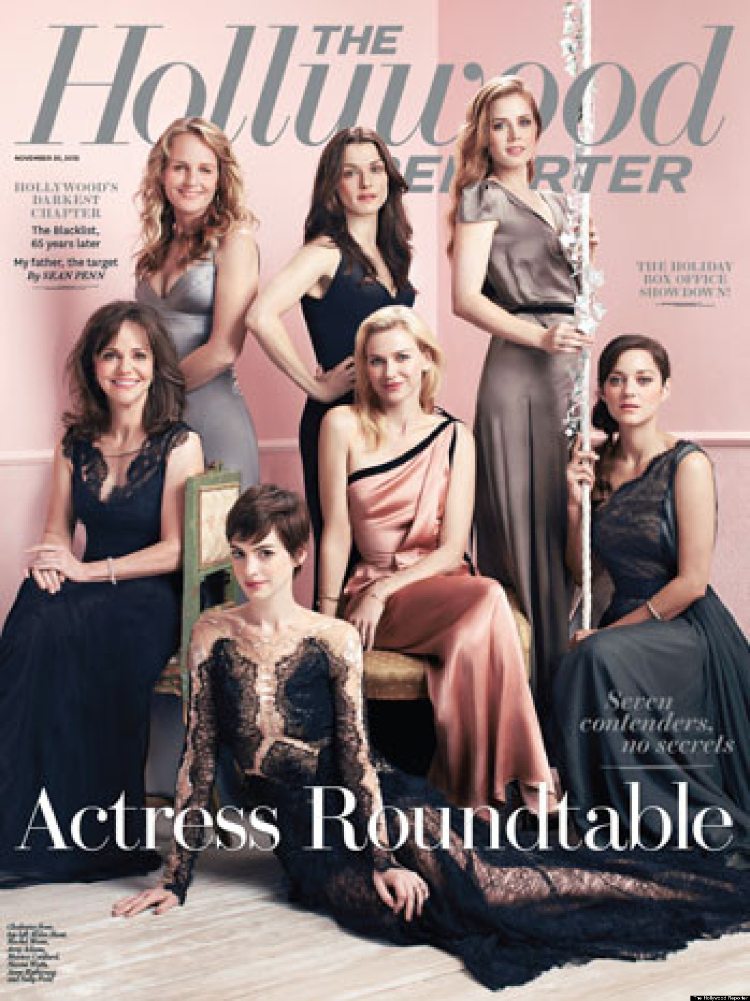 Anne Hathaway, Adam Shulman Kids: Actress Admits 'I Really ... Naomi Watts Children