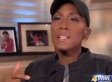 Robin Roberts Health Update: 'It's A New Beginning' (VIDEO)
