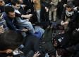 Hamas Kills 6 Suspected Israel Collaborators: Witnesses (GRAPHIC PHOTO)