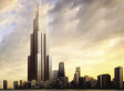 World's Tallest Building To Be Built In China In 90 Days? (PHOTOS)
