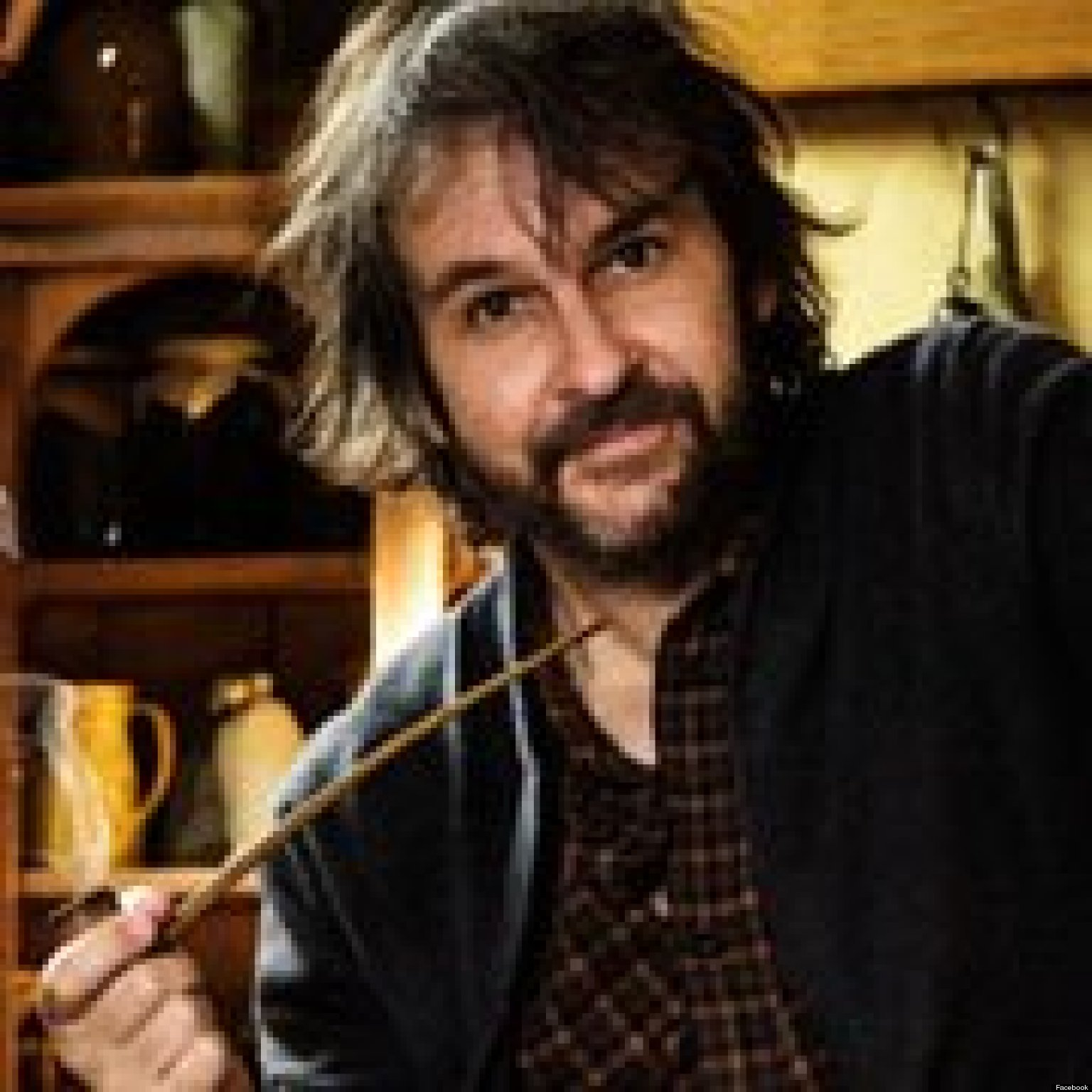 peter jackson further defends against hobbit animal death
