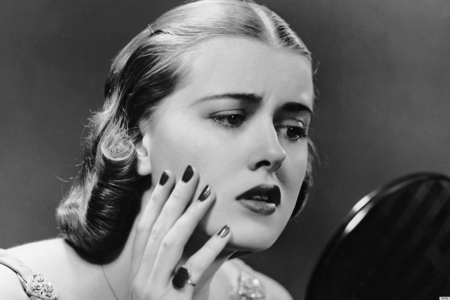 Blackheads Be Gone: 6 Ways To Get Rid Of And Prevent Them Froming Back   Huffpost