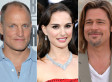 Celebrity Vegetarians: 50 Stars Who Won't Be Eating A Turkey Feast On Thanksgiving