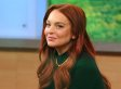 Lindsay Lohan Regrets Nothing: 'I Want To Be Known As An Actress, Not A Troubled Starlet'