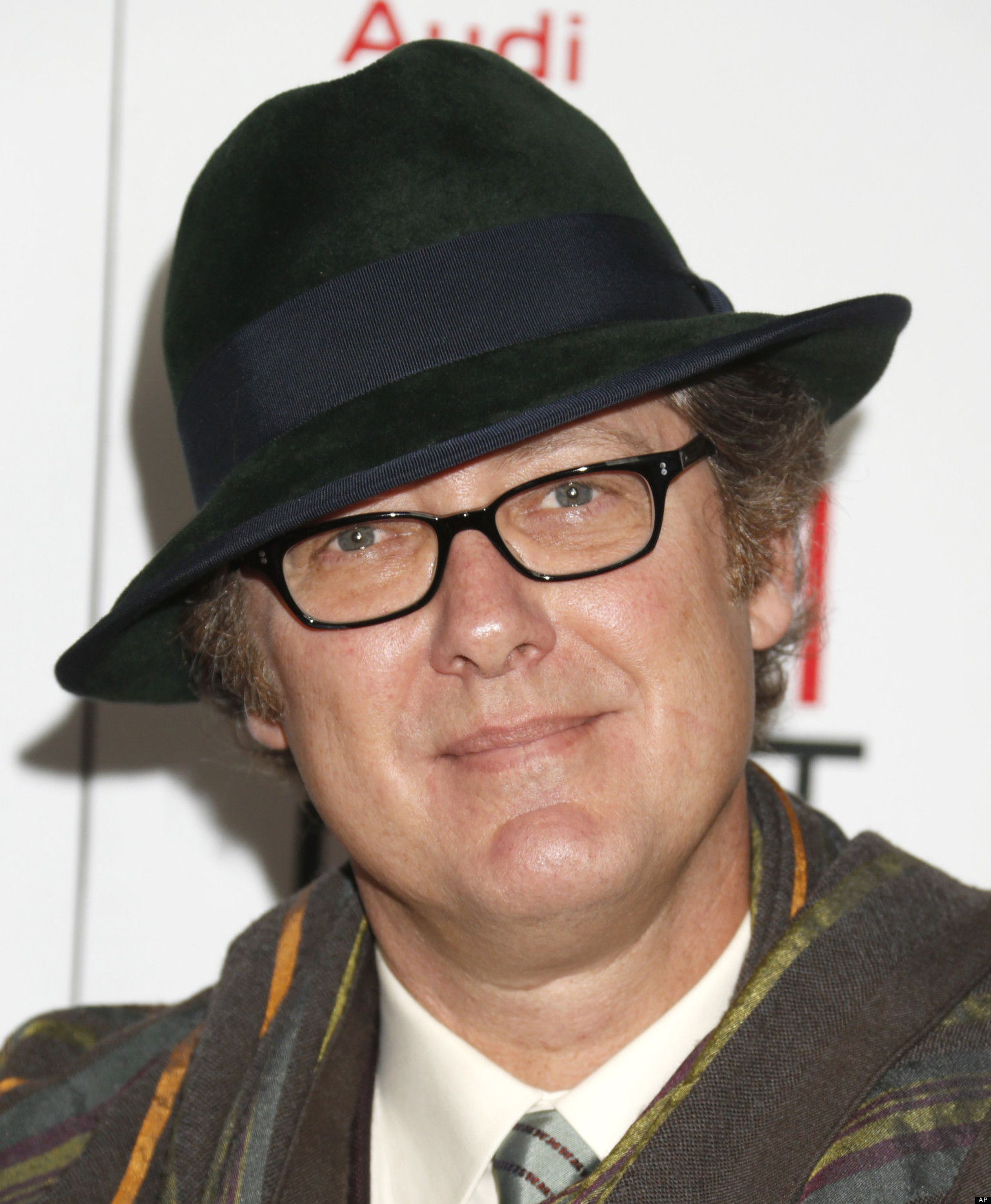 james spader awardjames spader wife, james spader imdb, james spader filmography, james spader 2017, james spader filme, james spader gif, james spader wallpaper, james spader movie list, james spader movies, james spader 2016, james spader mbti, james spader award, james spader personality, james spader as daniel jackson, james spader 1990, james spader facebook, james spader knee, james spader and susan sarandon, james spader fallon, james spader best movies