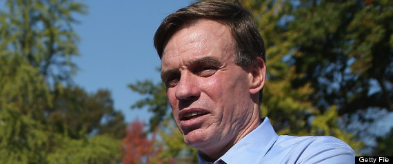 Mark Warner Fiscal Cliff
