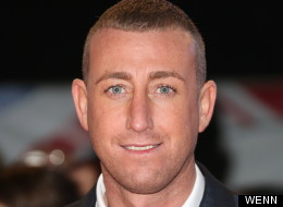 In Praise of Christopher Maloney: 10 Reasons Why He Should Win 'X Factor' 2012