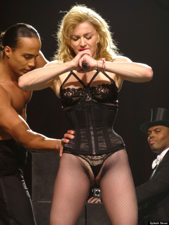 Old man like suking tits pornoo