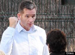 El juez reduce la fianza de Urdangarin en un millón de euros