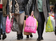 Black Friday Shopper Statistics: Who Actually Goes Shopping? (POLL)