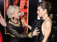Helen Mirren, Jessica Biel Get Handsy At 'Hitchcock' Premiere (PHOTOS)