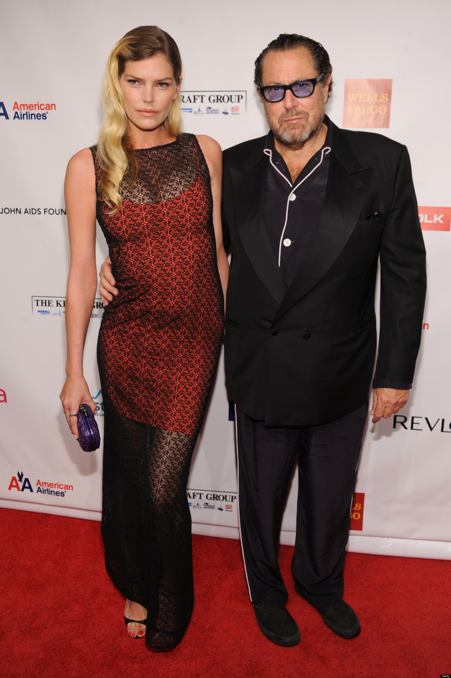 julian schnabel engaged filmmaker to marry may anderson