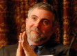 Paul Krugman: CNBC Is 'Bad For Your Financial And Intellectual Health'