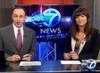 WVII Bangor Newsanchors Cindy Michaels, Tony Consiglio Quit On-Air (VIDEO)