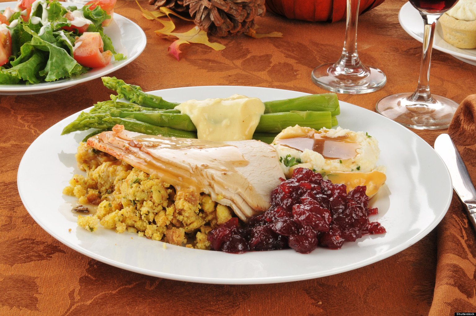 Http Www Huffingtonpost Com 2012 11 21 Cheap Thanksgiving Dinner Turkey Target Walmart Whole Foods N 2170787 Html