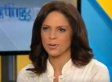 Soledad O'Brien: CNN Transition A 'Win-Win,' Morning Show 'Didn't Have A Lot Of Support'