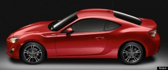 scion_frs_3