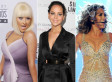 Celebrities & Weight: 16 Stars Who Have Taken A Stand Against Hollywood's Standard Of Beauty