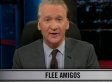 Bill Maher's New Rule For Mitt Romney's Facebook Page (VIDEO)