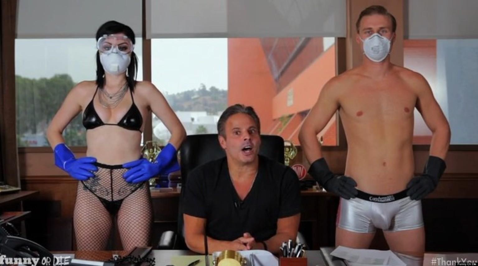 porno hirsch