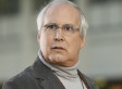 Chevy Chase Is Leaving 'Community' In The Middle Of Season 4 Of The NBC Comedy
