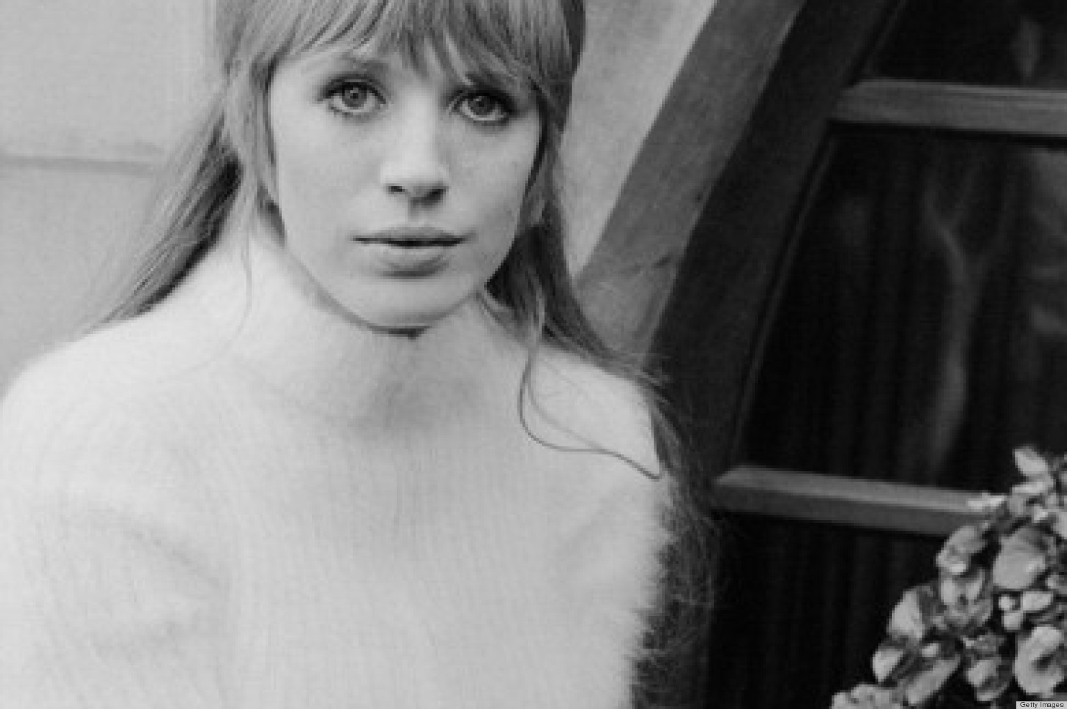 marianne faithfull song for nicomarianne faithfull -, marianne faithfull broken english, marianne faithfull mick jagger, marianne faithfull - no exit, marianne faithfull there is a ghost, marianne faithfull - sister morphine, marianne faithfull the pleasure song, marianne faithfull википедия, marianne faithfull love in a mist, marianne faithfull - this little bird, marianne faithfull sleep, marianne faithfull - guilt, marianne faithfull song for nico, marianne faithfull sacher masoch, marianne faithfull love hates, marianne faithfull come and stay with me, marianne faithfull – as tears go by, marianne faithfull as tears, marianne faithfull - so sad, marianne faithfull strange