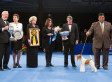 2012 National Dog Show: Winners Of Purina's Competition Announced