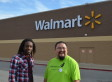 Walmart Strikers Prepare For Black Friday Protests Across Country