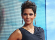 Gabriel Aubry, Halle Berry Ex, Arrested After Thanksgiving Fight With Her Current Boyfriend