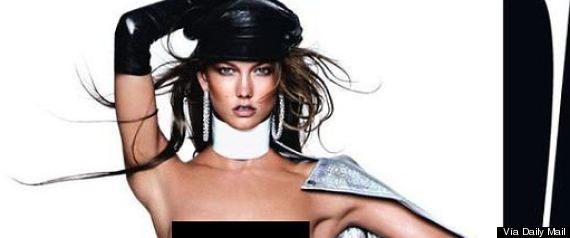 FALLOS DE PHOTOSHOP REVISTAS MODA