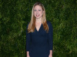 NBC News Blocked Chelsea Clinton Marriage Equality Ad: Report