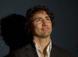 Justin Trudeau Alberta Comments Could Derail Liberal Star's Momentum (VIDEO)