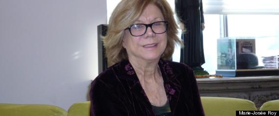 Charte des valeurs Denise Filiatrault