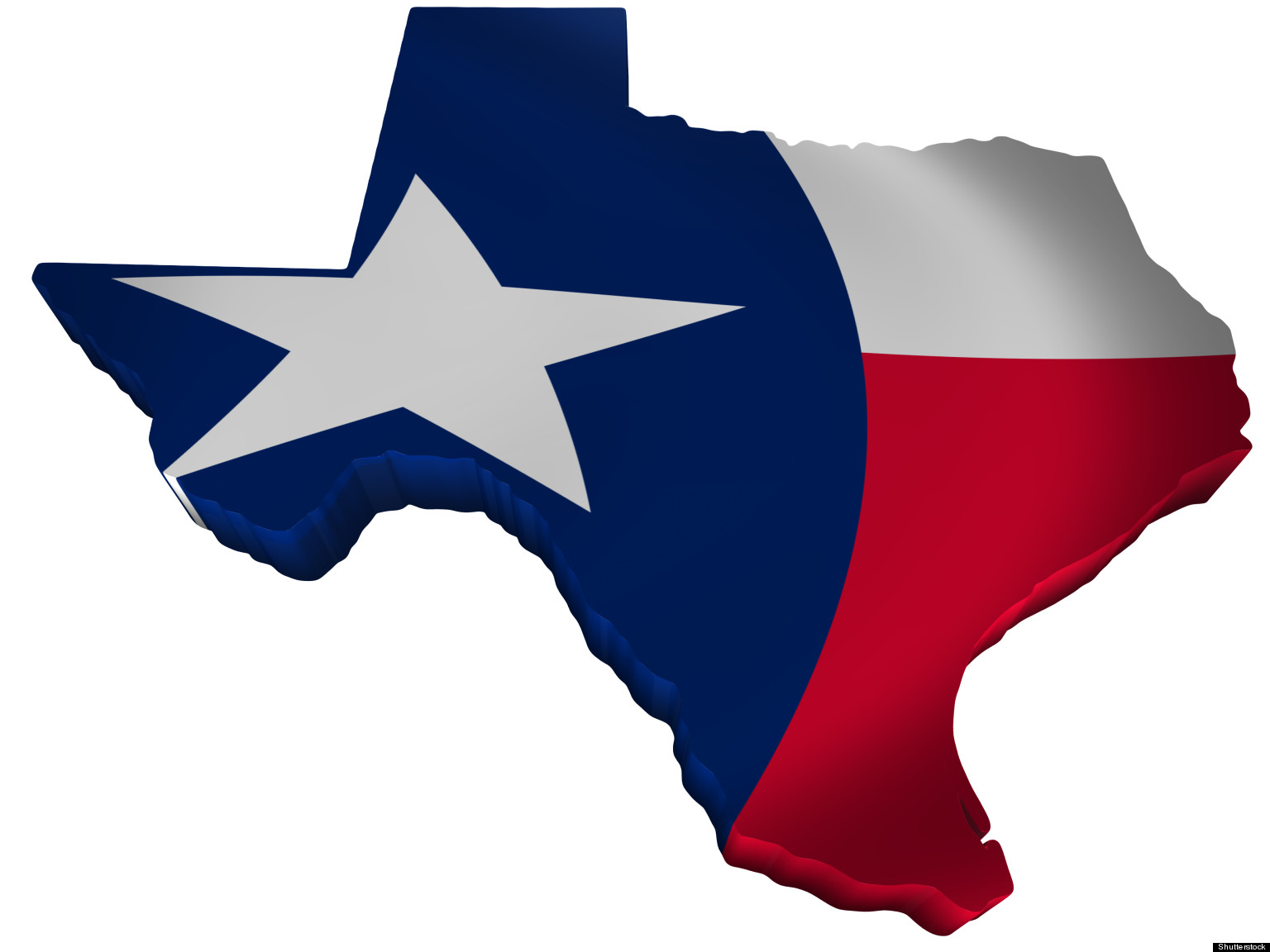 texas secession Texas secession 730 likes 3 talking about this article 1bill of rightssection 2.