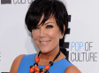 Kris Jenner: 'Everyone Needs A Fresh Set Every 20 Years' (VIDEO)