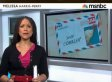 Melissa Harris-Perry Defends Her Clarence Thomas Comments (VIDEO)