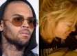 Chris Brown's Vulgar Twitter Attack On Jenny Johnson, Comedy Writer (NSFW TWEETS)(UPDATE)