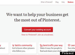 Pinterestbusiness430a121117