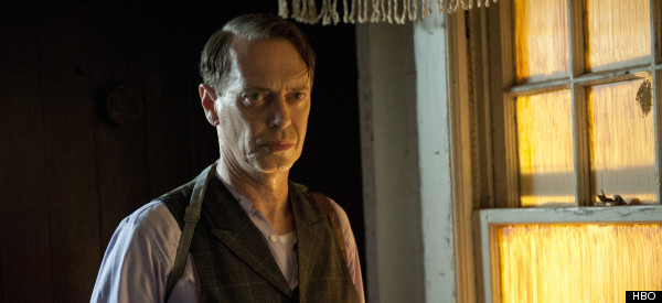 boardwalk empire season 4 download kickass