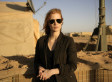 'Zero Dark Thirty' Reviews: Kathryn Bigelow's Osama Bin Laden Movie Praised By Critics