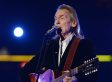 Who Is Gordon Lightfoot? Grey Cup Viewers Do Not Know Who Canadian Musician Is