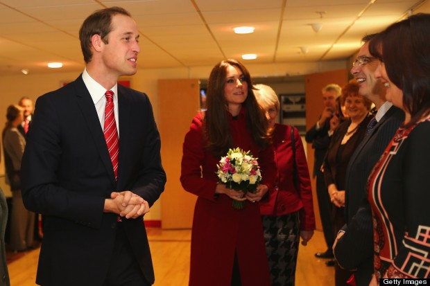 princewilliamkatemiddleton