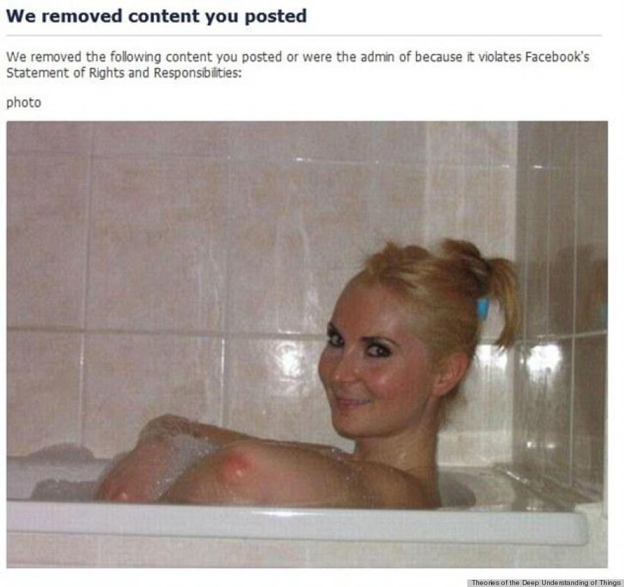 fb photo