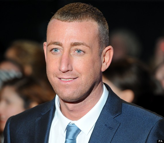 christopher maloney