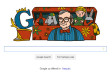 Mr. Dressup Google Doodle: Site Celebrates Ernie Coombs, Icon Of Canadian TV
