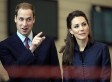 Will And Kate Baby Name: What Should The Royals Name Their Child?