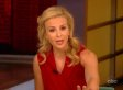 Elisabeth Hasselbeck's Days At 'The View' Are Reportedly Numbered: New York Post