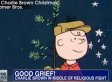 'Charlie Brown Christmas' School Field Trip Criticized By Atheist Group For Violating Religious Freedom