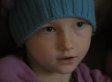 Mykayla Comstock, Oregon Girl With Leukemia, Is 7-Year-Old Medical Marijuana Patient (VIDEO)