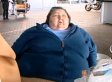 Vilma Soltesz, 425-Pound Woman, Allegedly Deemed Too Fat To Fly Before Dying Abroad